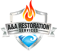 A&A Restoration Services LLC